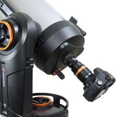 NEXSTAR望远镜