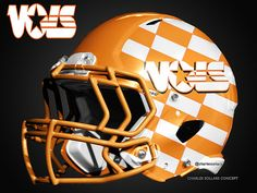 #tennessee #Vols