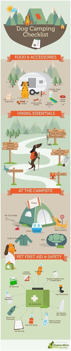 Camping Hacks - Tent Camping Vs RV Camping ** Want to know more, click on the image. #CampingHacks #rvcamperchecklist