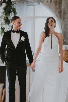 Matrimoniale in slănic moldova, Femei Slanic Moldova - Matrimoniale Slanic Moldova Femei