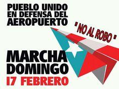"""@CamachoMoreno: """"SE UNEN... Este proceso de integrar personas y entidades es lento pero productivo. Se han integrado a la Marcha la Cumbre Social, la Utier, Prosol-Utier y algunos sectores del cooperativismo... Seguimos en Lucha !!!"""""""