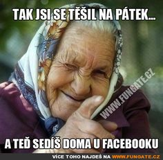 I shall be a smiling crone.a laughing babushka with cats and hens. Old Faces, Aging Gracefully, Interesting Faces, Happy People, People Around The World, Old Women, Alter, Foto E Video, My Eyes