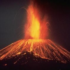 Tags: 2012, Earthquakes, Greatest Unsolved Mysteries, Natural Disasters, Volcanoes | Category: Earth Changes | 20 comments