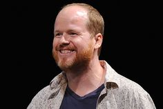 17 Joss Whedon Quotes for His 50th Birthday | Mental Floss