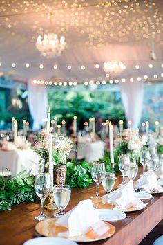 fine art wedding, blush wedding,  vancouver wedding, bride, floral headdress, rustic wedding, wedding portrait, bride and groom, bridemaids, bridal party, brock house, harvest table, long table reception, wedding reception, rustic reception