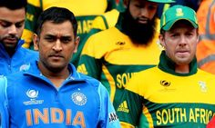 India vs South Africs 2015 October-December Cricket Series - Astrology Predictions