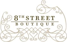 Introducing our new website! Yes, everything you love about 8th Street Boutique is now online in one convenient place! You'll find all of our new arrivals, sale items, fabulous Seychelles shoe line, and our best selling basics like Coobies, camis, and leggings! $5 flat rate shipping, over $100 ships to you for free! Shop with us today! http://8thstreetboutique.com/