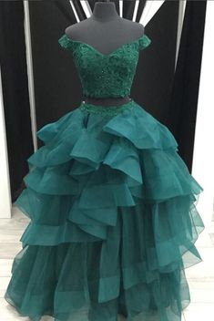 Prom+Dresses,+Long+Prom+Dresses,+Two+Piece+Prom+Dresses,+2018+Prom+Dresses,+Off+the+Shoulder+Prom+Dresses,+Evening+Dresses Contact+me:+<b>modseley.com@outlook.com</b> please+email+which+color+you+want+after+or+before+you+place+the+order.+Also+you+can+put+down+your+color+or+size+or+date+requir... #longpromdresses