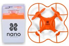 Axis Nano Drone for Beginners Drone Technology, Technology Gadgets, Life Like Robots, Small Drones, Micro Drone, Camera Shots, Drone Quadcopter, Drone Photography, Spare Parts