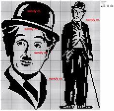 https://s-media-cache-ak0.pinimg.com/originals/c9/6a/22/c96a222c17d36f75ac96ce080f629920.jpg