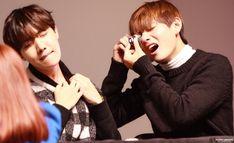 ✨ vhope ✨ : kpopblackout: V (BTS) Fanart. Jimin, Bts Bangtan Boy, Seokjin, Namjoon, Taehyung, Yoonmin, Jikook, Vhope Fanart, Images Of Bts