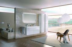 https://i.pinimg.com/236x/c9/6a/23/c96a23f49bcc6f2e019f03f7522979e4--bathroom-ideas.jpg