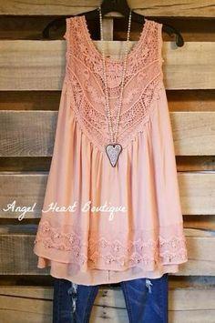 Plus Size Boutique Plus Size Lace Dress, Plus Size Dresses, Plus Size Outfits, Lace Dresses, Tunic Dresses, Halter Dresses, Wrap Dresses, Hippie Dresses, Plus Size Boho Clothing