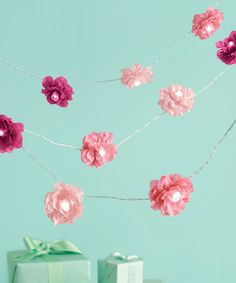 Hanging paper flowers martha stewart best wild flowers wild flowers martha stewart celebrate paper pom poms pink walmart com martha stewart crafts pom poms how to make paper and fabric flowers for your wedding martha how to mightylinksfo