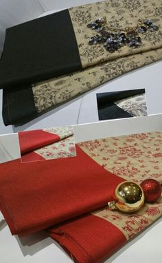Gift Wrapping, Traditional, Gifts, Collection, Presents, Wrapping Gifts, Gifs, Gift Packaging, Present Wrapping