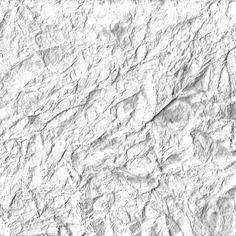 Texture - Overlay