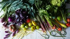 How+to+Cut+38+Fruits+and+Vegetables+the+RightWay+ +StyleCaster