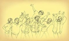 Gezi park protests victims in Turkey 2013/2014  Ethem Sarısülük - Mehmet Ayvalıtaş - Abdullah Cömert -  Medeni Yıldırım - Ali İsmail Korkmaz - Berkin Elvan - Ahmet Atakan