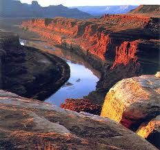 canyonlands - Google 検索