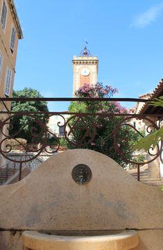 Aubagne - Provence - France
