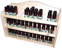 tardes de jabón: aceites esenciales propiedades y usos.