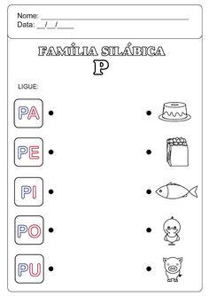 Spanish Lessons For Kids, Learning Colors, Barbie, Filofax, Pre School, Preschool Activities, Homeschool, Notebook, Classroom