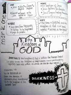 52 Uncommon Dates: A Couple's Adventure Guide for Praying ...