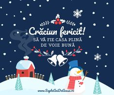 Christmas Deco, Christmas Cards, Merry Christmas, Sense Of Life, Roxy, December, Parenting, Snoopy, Bedroom