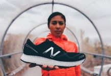 http://www.royalfashionist.com/take-a-look-at-new-balance-3d-printed-running-shoe/