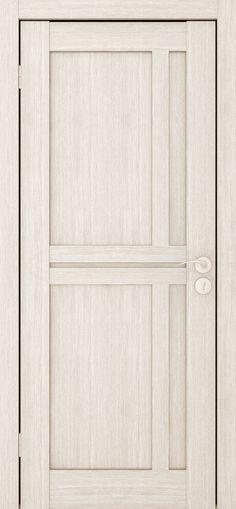 Двери Исток Микс-3 капучино ДГ в г. Гомель. Отзывы. Цена. Купить. Фото. Характеристики.