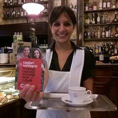 Un caffè per #Cagliari2019