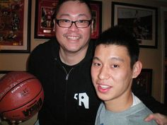 wishing jeremy lin continued success with the lakers!!  http://www.leonsearch.com/jeremylin.htm