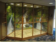 Image result for diy indoor aviary #aviariesdiy #howtobuildanaviary