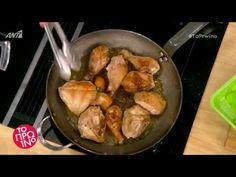 YouTube Meat, Chicken, Youtube, Food, Recipies, Essen, Meals, Youtubers, Yemek