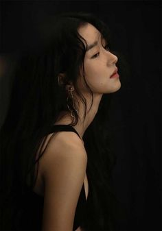 Seo Ye Ji did an interview and these beautiful photos for the September issue of Arena, check it out! Source   Arena