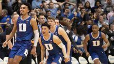duke south carolina basketball 2020 - Google Search March Madness, South Carolina, Duke, Basketball, Google Search, Sports, Tops, Fashion, Hs Sports