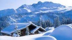 """Résultat de recherche d'images pour """"montagne neige"""""""