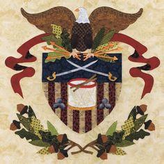 P3 American Album Blocks - New York - LASER CUT KIT- FREE US SHIPPING  #p3