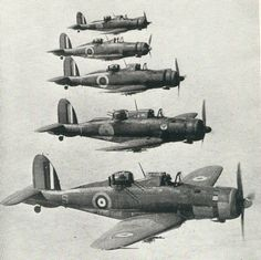Ww2 Aircraft, Fighter Aircraft, Military Aircraft, Fighter Jets, Royal Navy Aircraft Carriers, Navy Carriers, Aviation Image, Civil Aviation, Lancaster Bomber