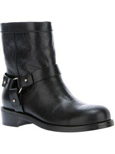 JIMMY CHOO 'Dixie' Boot in my #wonderfulstore