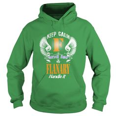 I am FLANARY #gift #ideas #Popular #Everything #Videos #Shop #Animals #pets #Architecture #Art #Cars #motorcycles #Celebrities #DIY #crafts #Design #Education #Entertainment #Food #drink #Gardening #Geek #Hair #beauty #Health #fitness #History #Holidays #events #Home decor #Humor #Illustrations #posters #Kids #parenting #Men #Outdoors #Photography #Products #Quotes #Science #nature #Sports #Tattoos #Technology #Travel #Weddings #Women