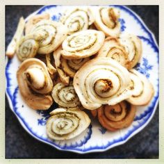 ... savoury biscuits on Pinterest | Savoury Biscuits, Biscuits and