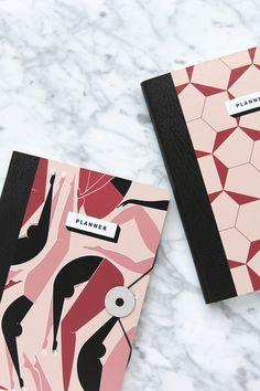 Paper, Illustration, Calendar, Design, Illustrations, Life Planner