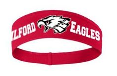 You Down With OPC? Yea You Know Me!  Meadowview Elemen... find out more: http://www.ohioprintingcompany.com/products/meadowview-elementary-milford-eagles-headband?utm_campaign=social_autopilot&utm_source=pin&utm_medium=pin