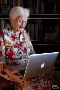 darrow mature personals Providing a fresh spin on news, entertainment, fashion, beauty, lifestyle, books, and any and all subjects that concern women bustle is an online community delivering original content that's smart, shareable, and, most importantly, fun.