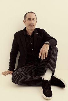 Rag & Bone Spring 2015 Menswear - Collection - Gallery - Style.com