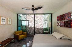 taller-estilo-aquitectura-lemon-tree-house-designboom-03