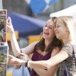 Shopping in Thailand for Teens - ETB Travel NewsETB Travel News Europe
