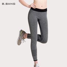 Sports leggings, sports pants, yoga pants, running leggings, women sports capris, capris leggings