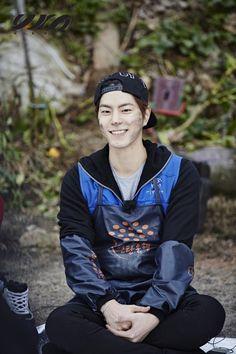 hong jonghyun, Jonghyun, and jjongah image